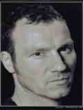 Nick Bartlett profil resmi