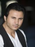 Nick Hermz profil resmi