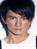 Nicky Wu profil resmi