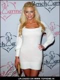 Nicole Bennett profil resmi