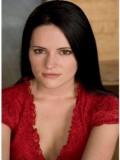 Nicole Buehrer