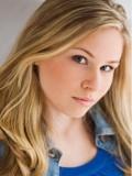 Nicole Laplaca profil resmi