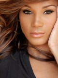 Niesha Butler