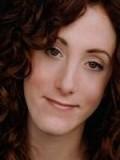 Nikki Ghisel profil resmi
