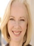 Nikki Glick profil resmi