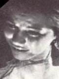 Nil Göncü profil resmi