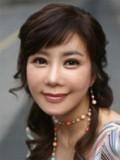 No Hyun Hee profil resmi