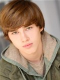 Noah Crawford