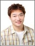 Nobuaki Kanemitsu profil resmi