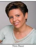 Nora Bauer