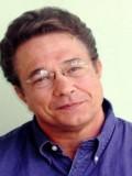 Norm Skaggs profil resmi