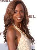 Nzinga Blake profil resmi