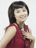 Oh Joo-eun profil resmi