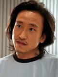 Oh Yong profil resmi