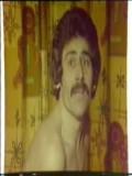 Oksal Pekmezoğlu profil resmi