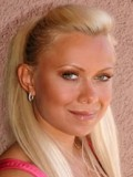 Oksana Baiul profil resmi