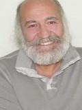 Oktay Aytekin profil resmi