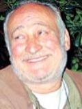 Oktay Güzeloğlu profil resmi