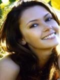 Olga Fonda