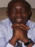 Oliver Mbamara
