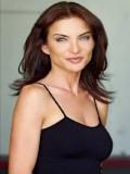 Olivia Summers profil resmi