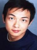 Oscar Leung profil resmi