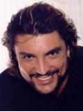 Osvaldo Rios