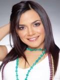 Paloma Arredondo profil resmi