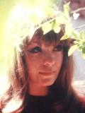 Pamela Des Barres profil resmi