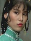 Pan Pan Yeung