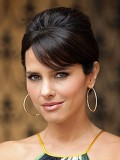 Paola Turbay profil resmi