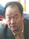Park Chil Yong profil resmi