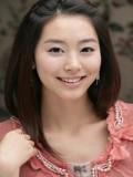 Park Hye Won profil resmi
