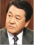 Park Young Tae profil resmi