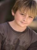 Parker Goris profil resmi