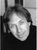 Pascal Bruckner profil resmi