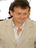 Patrice Chéreau profil resmi
