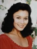 Patrice Martinez profil resmi