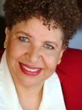 Patricia Belcher profil resmi