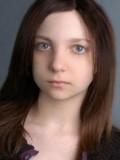 Patricia Raven profil resmi