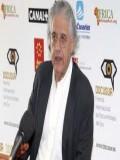 Patricio Guzmán profil resmi