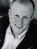 Patrick Noonan profil resmi