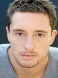 Paul Ashton profil resmi