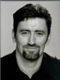 Paul Burke