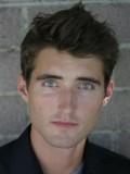 Paul Darnell profil resmi