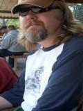 Paul Hatter profil resmi