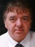 Paul J. Dove profil resmi