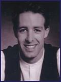 Paul Kent profil resmi