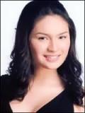 Pauleen Luna profil resmi