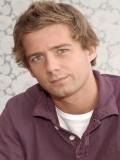 Pedro Granger profil resmi